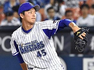 171003 Kakeru Ayabe.jpg
