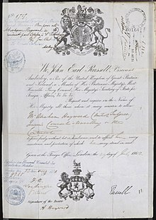Image Result For British Passport