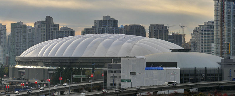 Ficheiro:BCplace stadium.jpg