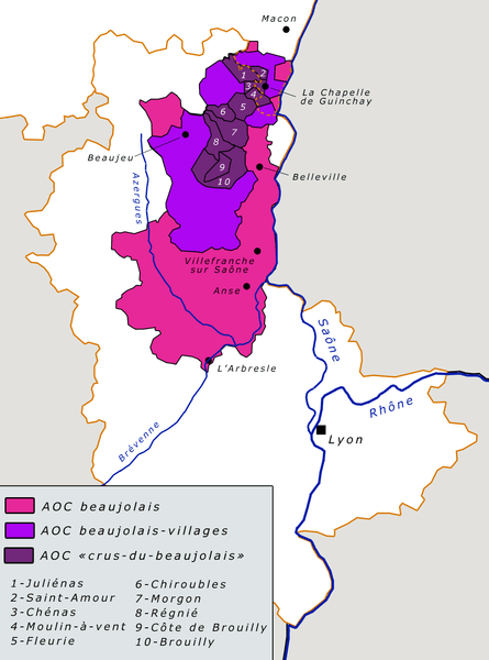 File:Carte vignoble beaujolais.png