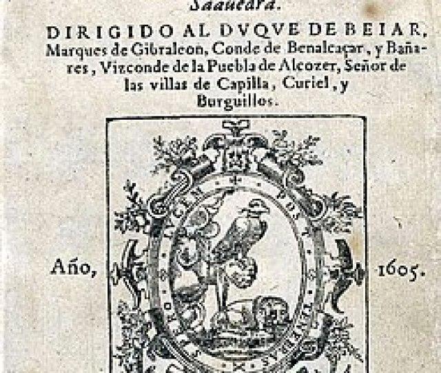 El Ingenioso Hidalgo Don Quijote De La Mancha Jpg