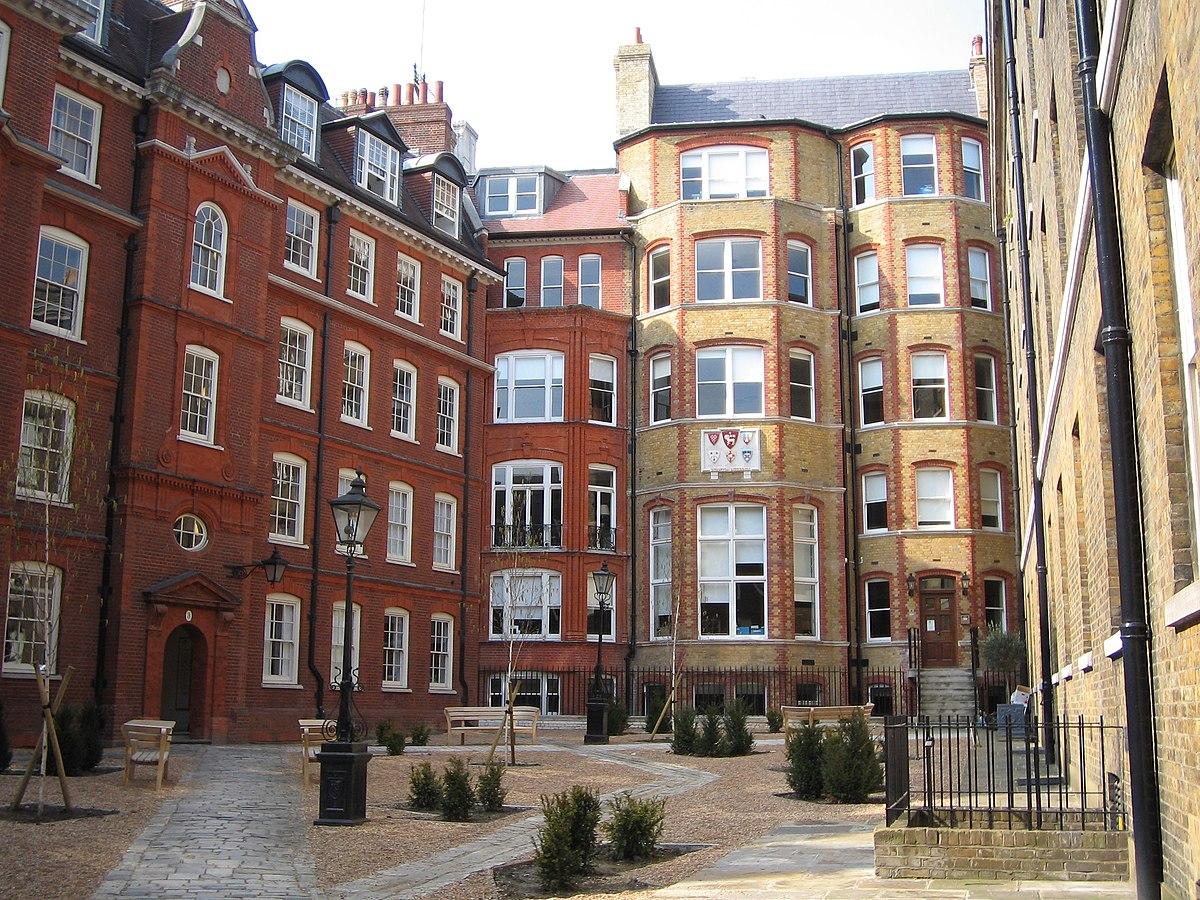Cheap Nice Apartments Near Me