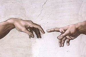 https://i2.wp.com/upload.wikimedia.org/wikipedia/commons/thumb/d/d8/Hands_of_God_and_Adam.jpg/300px-Hands_of_God_and_Adam.jpg