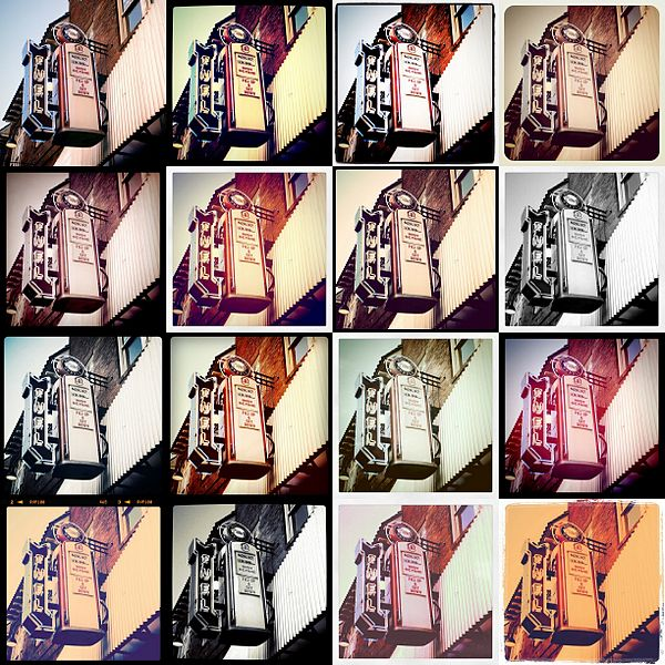 Ficheiro:Instagram collage with 15 different filters.jpg