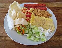 Nasi Goreng Sosis.jpg