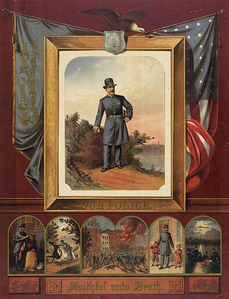 File:New York Municipal Police 1873.jpg