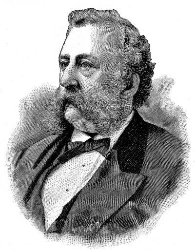 Charles C. Van Zandt - Wikipedia