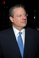 https://i2.wp.com/upload.wikimedia.org/wikipedia/commons/thumb/d/d9/Al_Gore.jpg/150px-Al_Gore.jpg