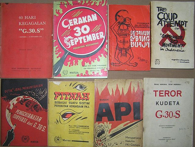 https://i2.wp.com/upload.wikimedia.org/wikipedia/commons/thumb/d/d9/Anti_PKI_Literature.jpg/639px-Anti_PKI_Literature.jpg