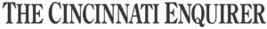 Category:Newspaper logos