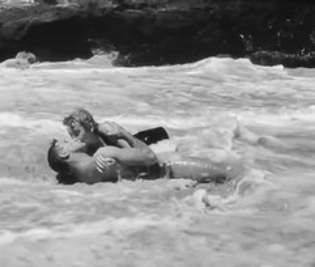 Filefrom Here To Eternity 1953 Trailer Webm