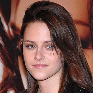 Kristen Stewart at Hollywood Life Magazine's 7...