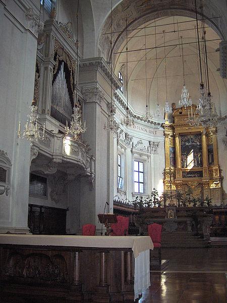 Plik: San Domenico37.jpg
