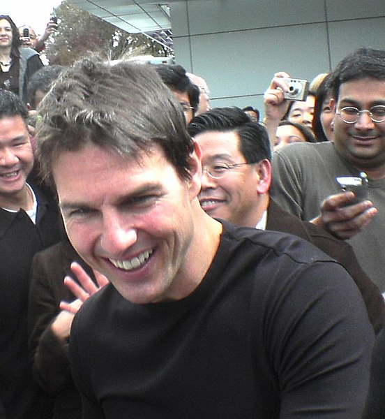 File:Tom Cruise 2006.jpg
