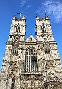 Abbazia Di Westminster Wikipedia