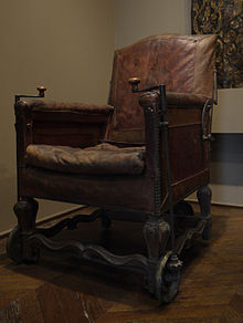 Fauteuil Roulant Wikipdia