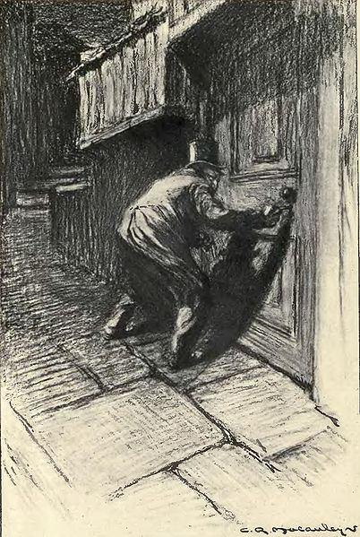 File:Jekyll.and.Hyde.Ch1.Drawing3.jpg