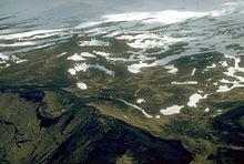 Unalaska Alaska Wikipedia