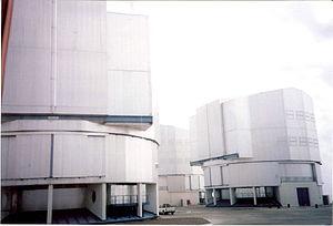 ParanalObservatorio