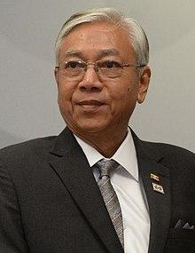 President Htin Kyaw.jpg