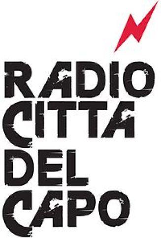 Radio Città del Capo - Wikipedia