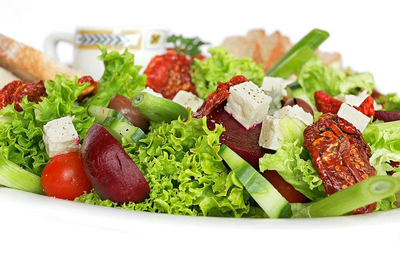 File:Salad platter02.jpg