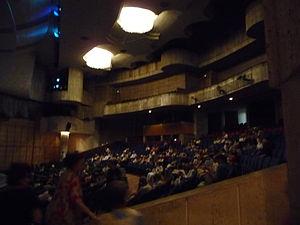 Theater-p1030385.jpg