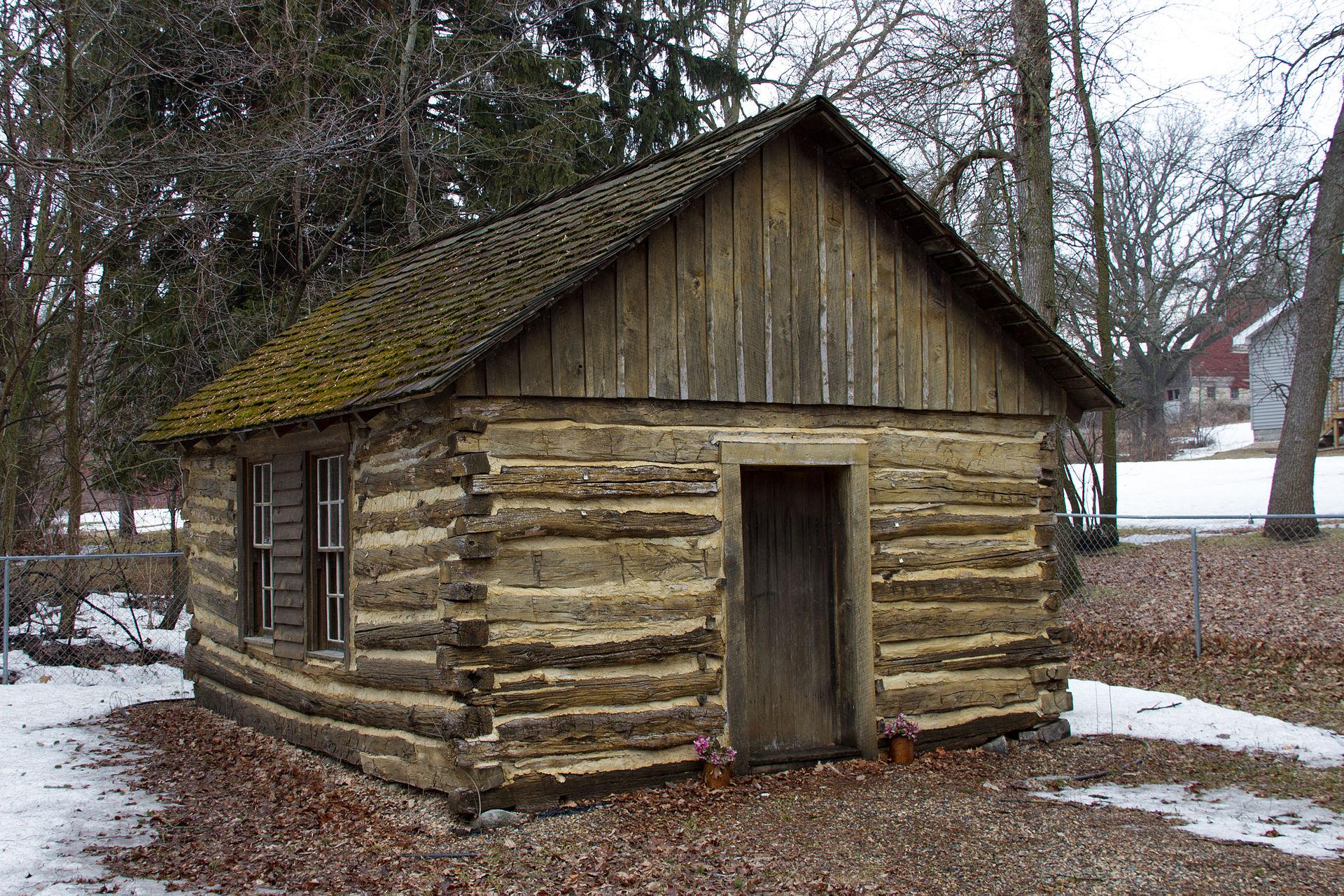 Gilchrist Township Pope County Minnesota Wikipedia