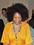 Afro 2 cropped by David Shankbone.jpg
