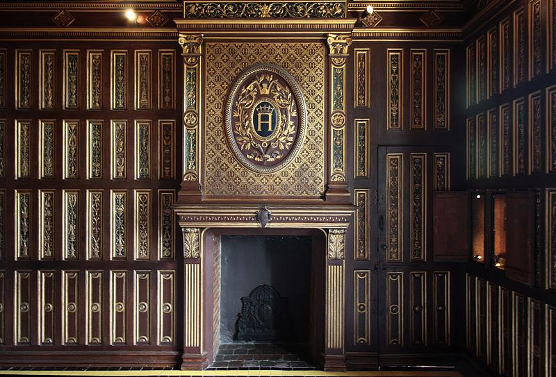 Blois15