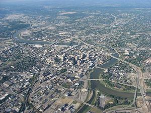 Montgomery County Ohio Familypedia