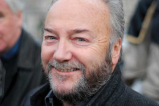https://i2.wp.com/upload.wikimedia.org/wikipedia/commons/thumb/d/db/George_Galloway_2007-02-24.jpg/320px-George_Galloway_2007-02-24.jpg