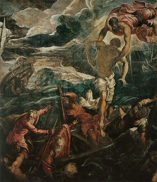 File:Le Tintoret - Saint Marc sauvant un Sarrasin.jpg