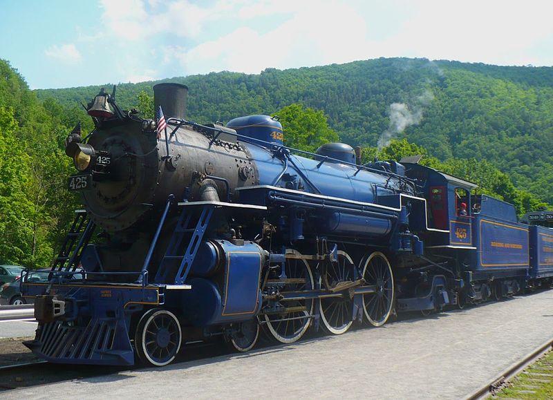 Reading 2102 Restoration O Gauge Railroading On Line Forum