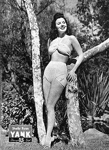 Sheila Ryan 1921 1975 Wikip 233 Dia