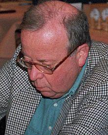 Wolfgang Uhlmann Wikipedia