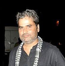 Vishal Bhardwaj 2010 - still 110691 crop.jpg