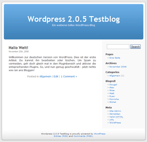 Wordpress205