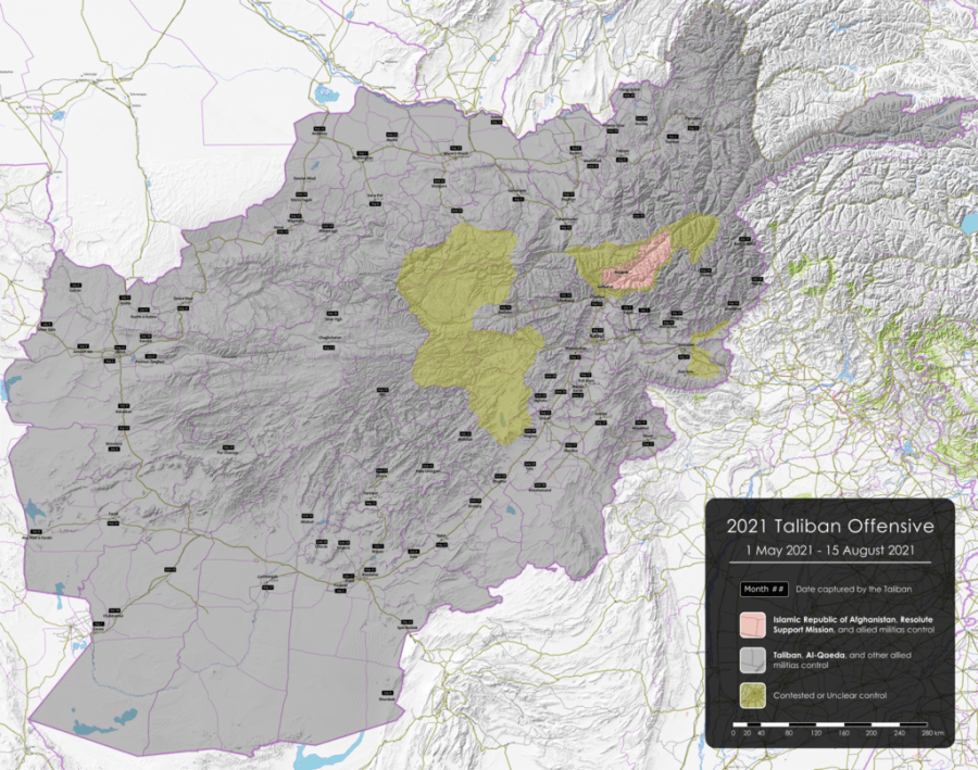 2021 Taliban Offensive.png