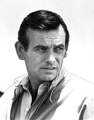 Image result for DAVID JANSSEN