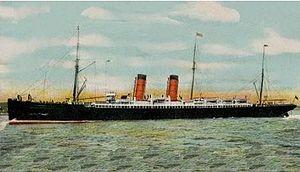 RMS Etruria.jpg