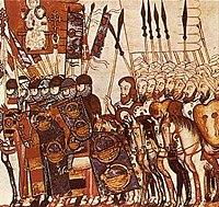 Reconquista4.jpg