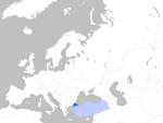 Europe map turkey.png