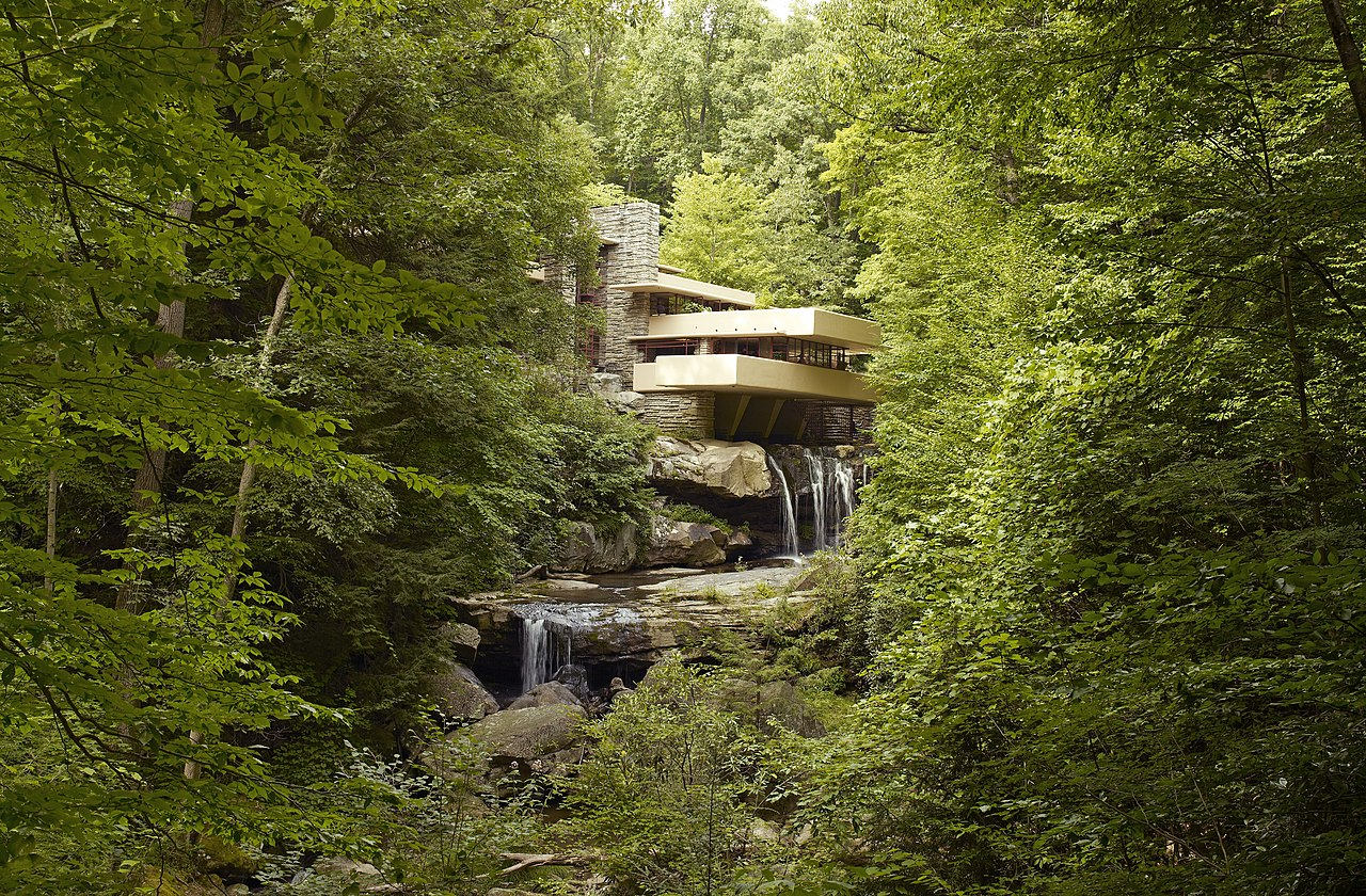 FileFallingwater Also Known As The Edgar J Kaufmann Sr