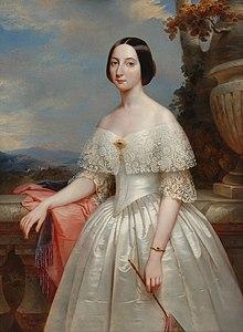 Maria Adelaide.jpg