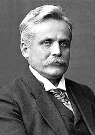Image result for Wilhelm Wien