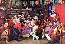 Descargar Varios Artistas Danzas Y Bailes De Chile Zona Norte E