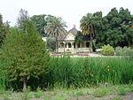 Arboretum 023.jpg