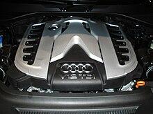 Lijst van VAGmotoren  Wikipedia