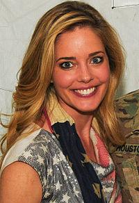 Christina Moore Wikipdia A Enciclopdia Livre